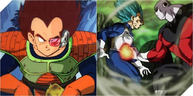 30 năm sau, các nhân vật ngày ấy trong Dragon Ball giờ đã ra sao? - Ảnh 6.