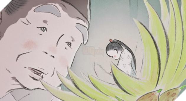 Âm Dương Sư: Hướng dẫn Kaguya Hime - Huy Dạ Cơ cấp lửa SSR cho mọi nhà giàu 2