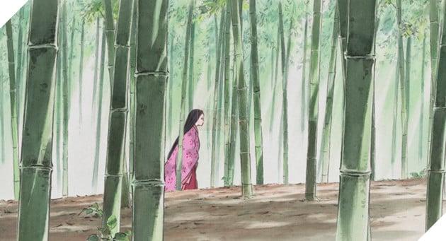 Âm Dương Sư: Hướng dẫn Kaguya Hime - Huy Dạ Cơ cấp lửa SSR cho mọi nhà giàu 5