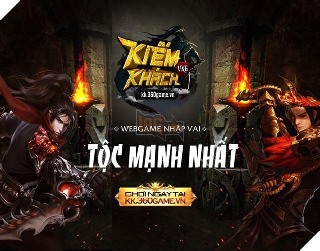 Gia Tộc – một dạng tổ chức bang hội của Kiếm Khách VNG , cho phép người  chơi tạo nhóm làm nhiệm vụ với số lượng thành viên khá ít, chỉ 5 người.