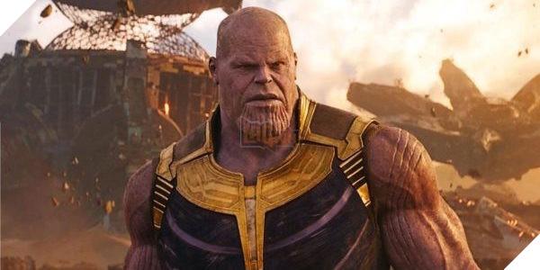 7 tin đồn chưa rõ thực hư về Infinity War mà fan Marvel chưa gì đã tin sái cổ - Ảnh 1.