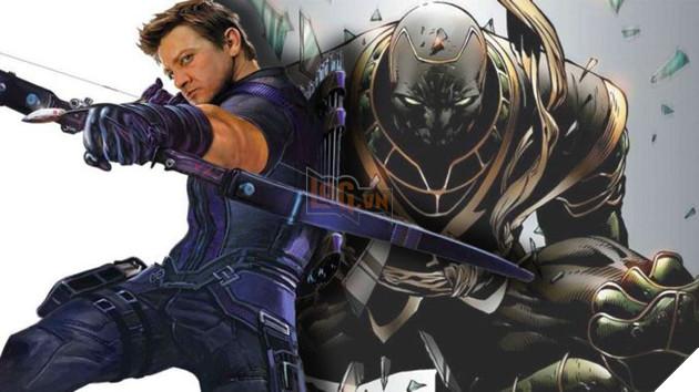 7 tin đồn chưa rõ thực hư về Infinity War mà fan Marvel chưa gì đã tin sái cổ - Ảnh 2.