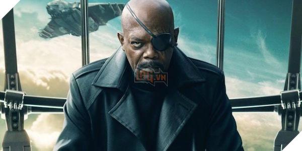 7 tin đồn chưa rõ thực hư về Infinity War mà fan Marvel chưa gì đã tin sái cổ - Ảnh 4.