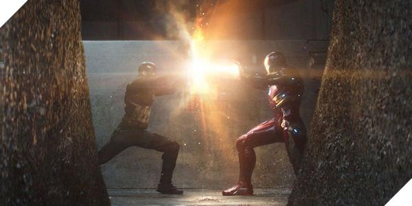 7 tin đồn chưa rõ thực hư về Infinity War mà fan Marvel chưa gì đã tin sái cổ - Ảnh 5.