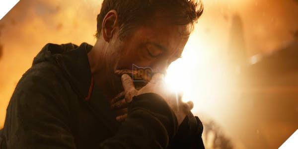 7 tin đồn chưa rõ thực hư về Infinity War mà fan Marvel chưa gì đã tin sái cổ - Ảnh 6.