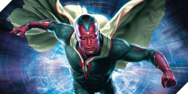 """Điểm danh những nhân vật bị Marvel """"lãng quên"""", nhiều khả năng sẽ không bao giờ có phim riêng"""