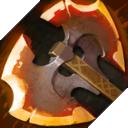 Image result for Battlefury dota