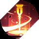 Âm Dương Sư: Hướng dẫn Kosodenote - Tiểu Tụ Chi Thủ hỗ trợ khủng cho đội hình khống chế 5