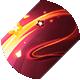 Âm Dương Sư: Hướng dẫn Kosodenote - Tiểu Tụ Chi Thủ hỗ trợ khủng cho đội hình khống chế 4