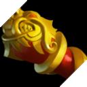 Image result for monkey king bar dota