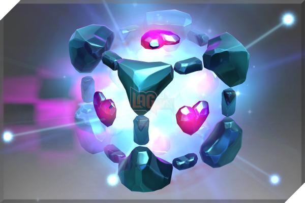 Image result for Io dota 2