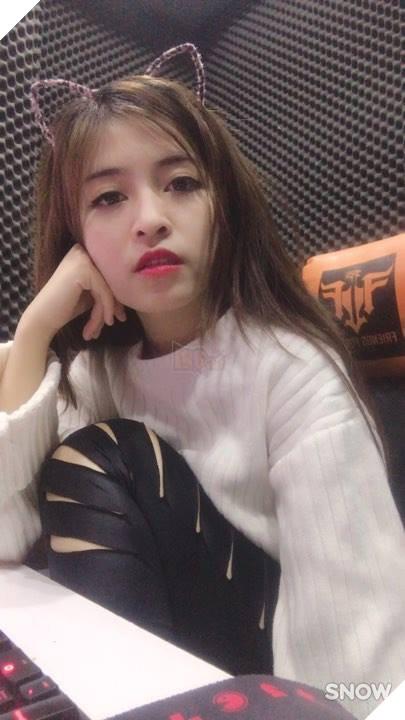 Raina - Người tình tin đồn của QTV