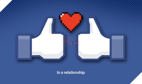 Tinder lao đầu xuống đất vì tính năng hẹn hò của Facebook - Ảnh 1.