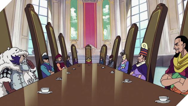 One Piece 904