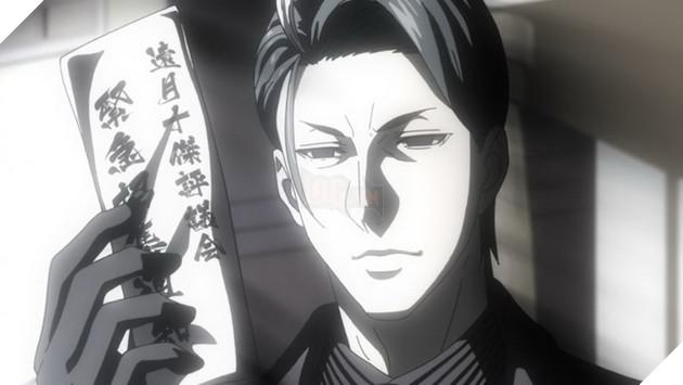 Shokugeki no Soma: Spoiler và Dự đoán tập 262 - Azami kinh tởm trước Erina 4