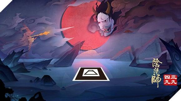 Image result for ar amulet onmyoji funny