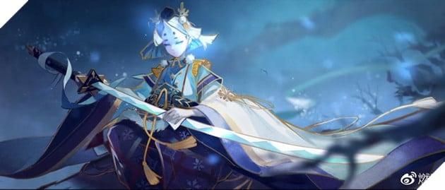 ... hãy cùng xem qua bộ kĩ năng, ngự hồn đề nghị và cách xếp team phù hợp  cho Yuki Douji - Tuyết Đồng Tử trong Âm Dương Sư nhé.