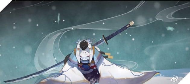 Âm Dương Sư: Hướng dẫn Yuki Douji - Tuyết Đồng Tử sát thương SSR đa dụng bá đạo 4