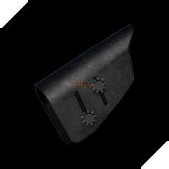 PUBG: Tìm hiểu về SLR - Thành viên mới nhất kho vũ khí trong game 4