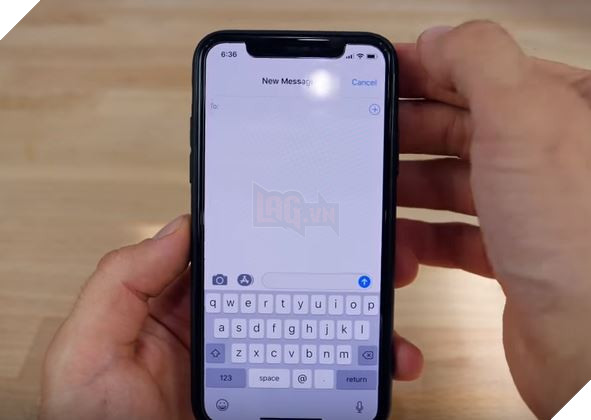 Apple: Lỗi Black Dot là gì mà khiến cho iPhone của bạn Crash và cách khắc phục 4