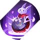 Âm Dương Sư: Hướng dẫn Oitsukigami - SR chuyên cung cấp quỷ hỏa tốt thứ 2 trong game 4