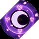 Âm Dương Sư: Hướng dẫn Oitsukigami - SR chuyên cung cấp quỷ hỏa tốt thứ 2 trong game 3