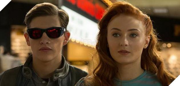 Deadpool 2: Cable là ai và 8 điều bạn cần biết về nhân vật bí ẩn này 2