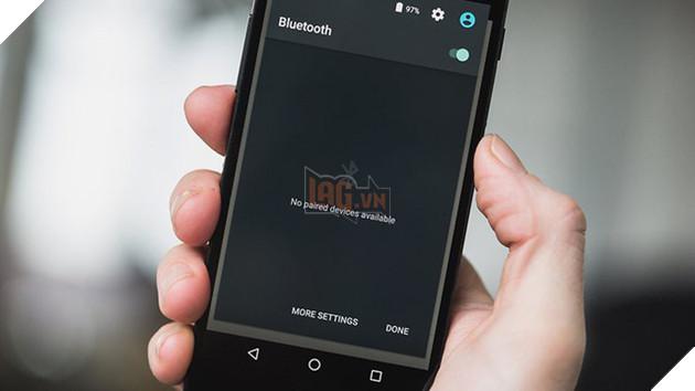 8 mẹo đơn giản giúp tăng tốc điện thoại Android chạy mượt như lúc mới mua