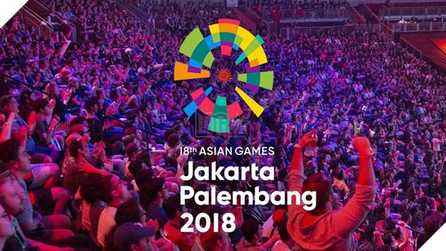 Image result for jakarta palembang esports