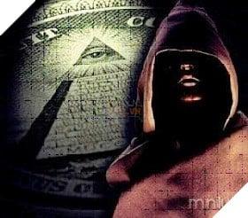Tổ chức Illuminati là gì mà Cộng đồng mạng lại tung tin đồn là Sơn Tùng đang cầu cứu mọi người hãy giải thoát anh khỏi tổ chức đáng sợ này 25