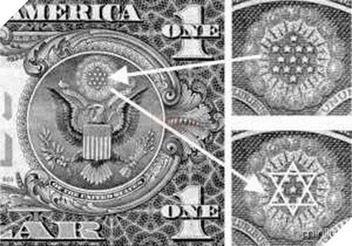 Tổ chức Illuminati là gì mà Cộng đồng mạng lại tung tin đồn là Sơn Tùng đang cầu cứu mọi người hãy giải thoát anh khỏi tổ chức đáng sợ này 28