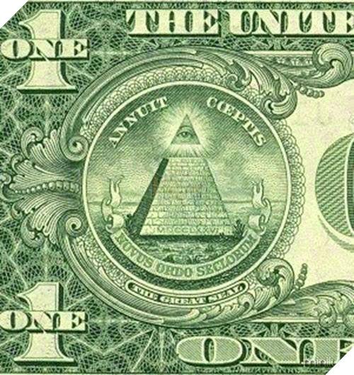 Tổ chức Illuminati là gì mà Cộng đồng mạng lại tung tin đồn là Sơn Tùng đang cầu cứu mọi người hãy giải thoát anh khỏi tổ chức đáng sợ này 29