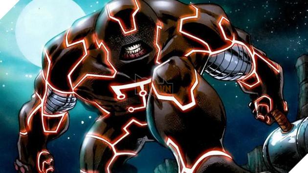 Nhưng cuối Deadpool 2, gã vẫn kịp tỉnh lại khi cả nhóm rời đi