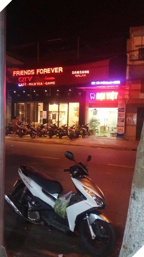 Vừa cưới vợ xong, QTV bất ngờ chuẩn bị khai trương QTV Center 2 siêu khủng, với cái tên hoàn toàn khác