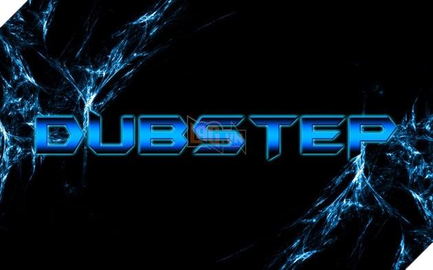 Dubstep là gì và tại sao Deadpool lại liên tục nhắc đến loại nhạc này trong Deadpool 2? 3