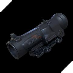 PUBG: Tìm hiểu về SLR - Thành viên mới nhất kho vũ khí trong game 10