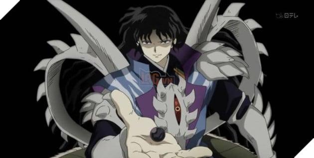 Image result for naraku