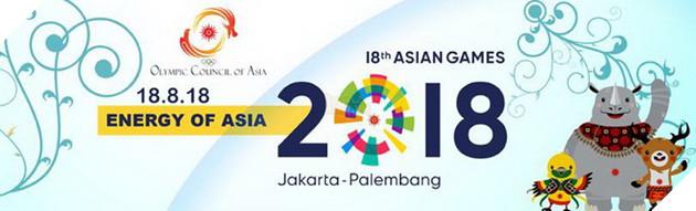 Kết quả hình ảnh cho Asian 2018