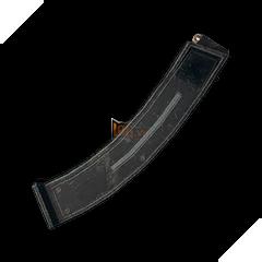 PUBG Mobile Tổng hợp các loại phụ kiện gắn được trên từng súng 24