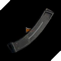 PUBG Mobile Tổng hợp các loại phụ kiện gắn được trên từng súng 30