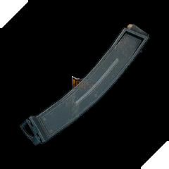 PUBG Mobile Tổng hợp các loại phụ kiện gắn được trên từng súng 27