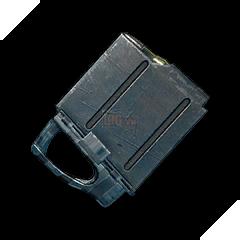 PUBG Mobile Tổng hợp các loại phụ kiện gắn được trên từng súng 28