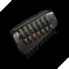 PUBG Mobile Tổng hợp các loại phụ kiện gắn được trên từng súng 33