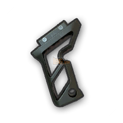 PUBG Mobile Tổng hợp các loại phụ kiện gắn được trên từng súng 15
