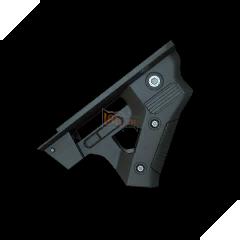 PUBG Mobile Tổng hợp các loại phụ kiện gắn được trên từng súng 14
