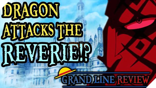 Image result for dragon attack reverie
