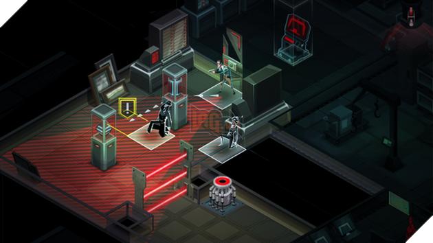 7 game chiến thuật độc đáo và thú vị chỉ độc quyền cho người dùng iOS