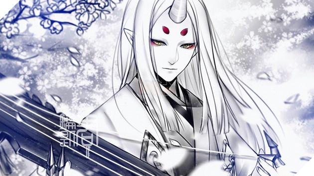 Âm Dương Sư: Hướng dẫn Youkinshi - Thức thần đẩy tốc PvP đặc biệt nhất game