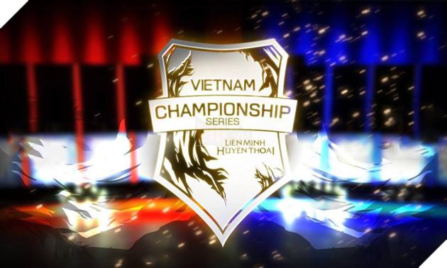 Lịch thi đấu chính thức của VCSA Mùa Hè 2018: Ai sẽ là đại diện của Việt Nam đi CKTG mùa 8