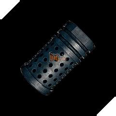 PUBG: Tìm hiểu về Kar98k - Khẩu SR phải biết bắn trong game 15